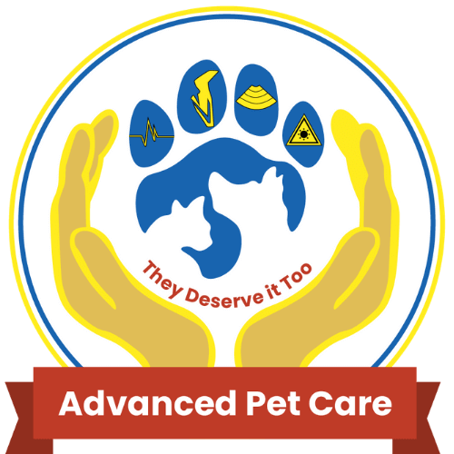 Advanced Pet Care